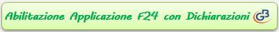 AbilitazioneF24GB