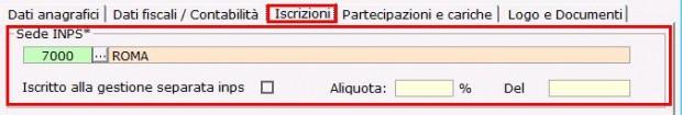 Contributi_previdenziali_6