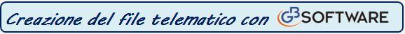 Creazione_del_file_telematico