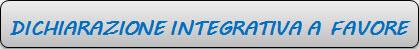 Dichiarazione_Integrativa_Favore_GB