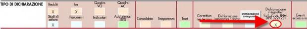 Dichiarazione_Integrativa_GB_Articolo_Scelta