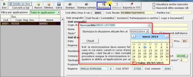 Domicilio_Fiscale_2