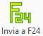 invia a f24 - Novità: Terreni e fabbricati 2021