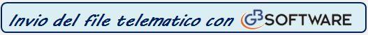 Invio_del_file_telematico