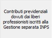 Pulsante_Contributi_previdenziali