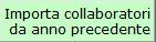 Pulsante_Importo_Collaboratori_Anno_Precedente