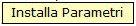 Pulsante_Installa_Parametri
