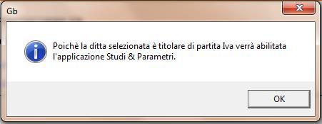 Rilascio_Parametri