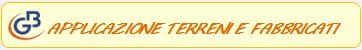 Terreni_Fabbricati_1