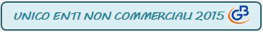 Unico_Enti_Non_Commerciali_2015