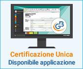 https://www.softwareintegrato.it/certificazione-unica-2020-disponibile-applicazione/