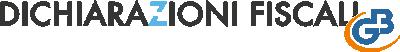 Software Dichiarazioni e Comunicazioni Fiscali GB