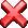 X rossa - Comunicazione Li.Pe. dopo il termine di presentazione della Dichiarazione Iva